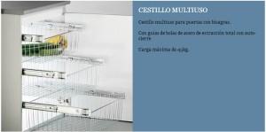 CESTILLO MULTIUSO