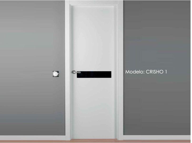 crisho1